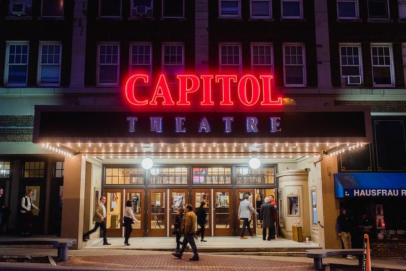 3-29-19 Capitol Theatre-NM1_7099