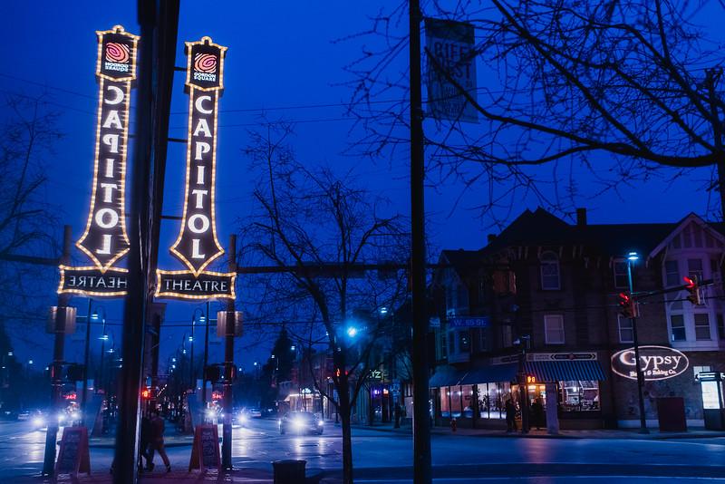 3-29-19 Capitol Theatre-NM1_7008