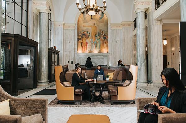 Hotels-0002