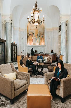 Hotels-0003