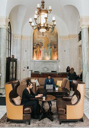 Hotels-0001