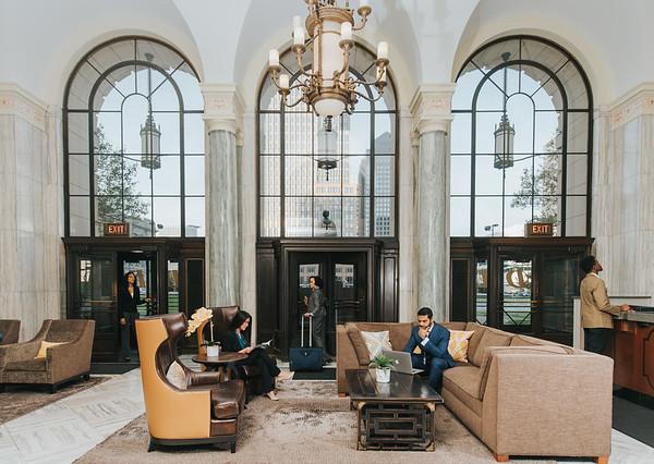 Hotels-0016