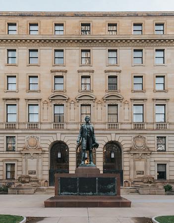 Hotels-0018