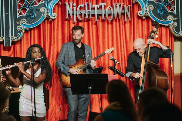 Nighttown-0008