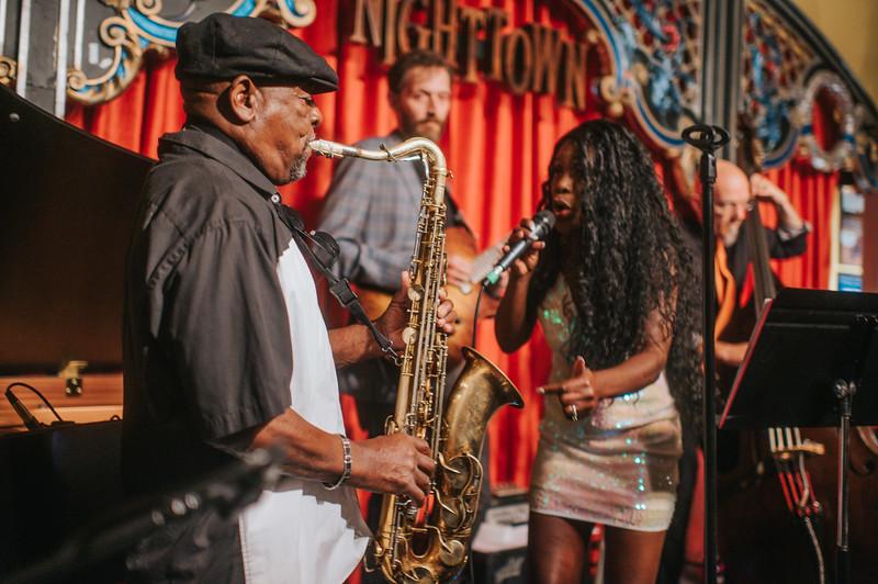 Nighttown-0015