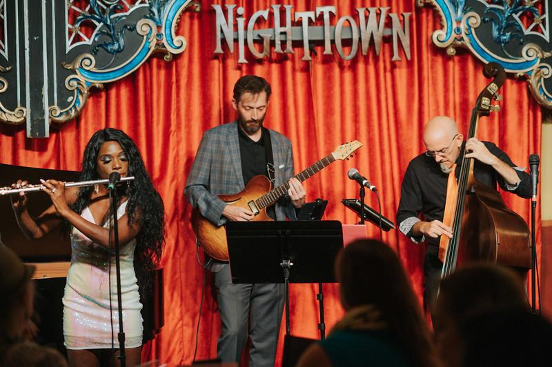 Nighttown-0009