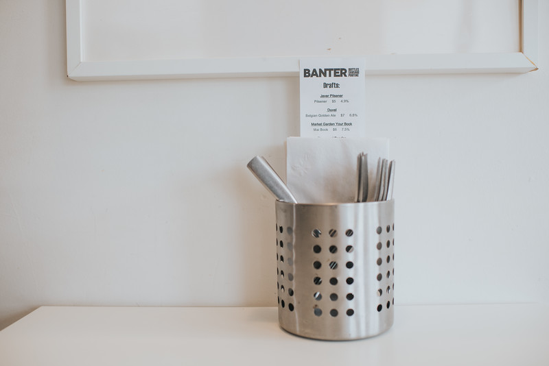 Banter-0003
