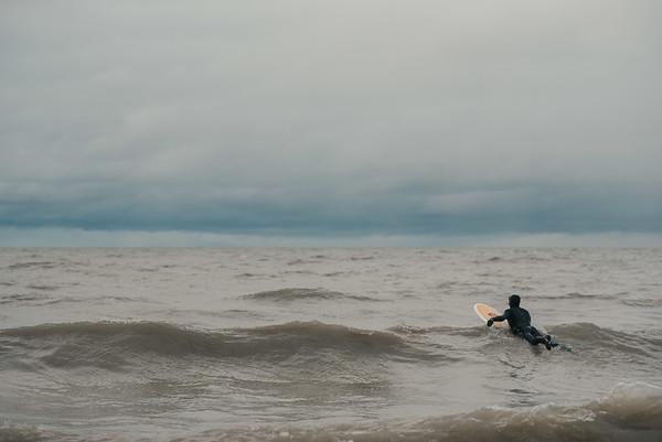 surf-17
