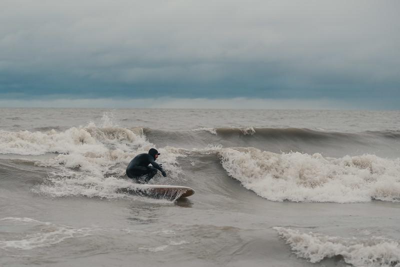 surf-23