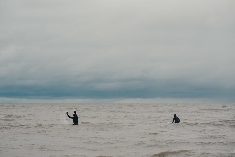 surf-20