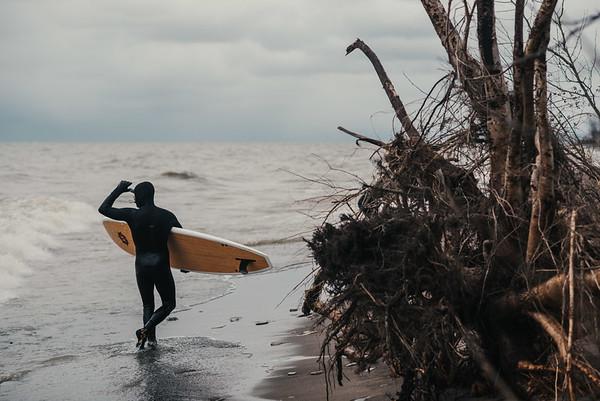 surf-24