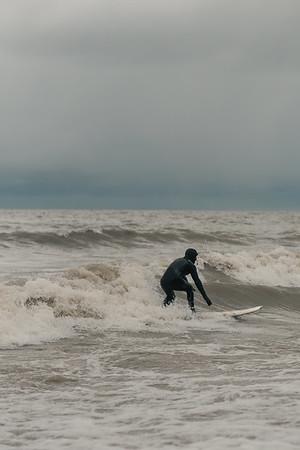 surf-14