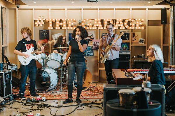 Garage-0021