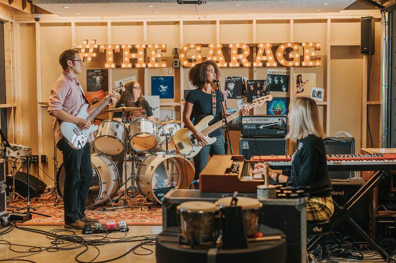 Garage-0005