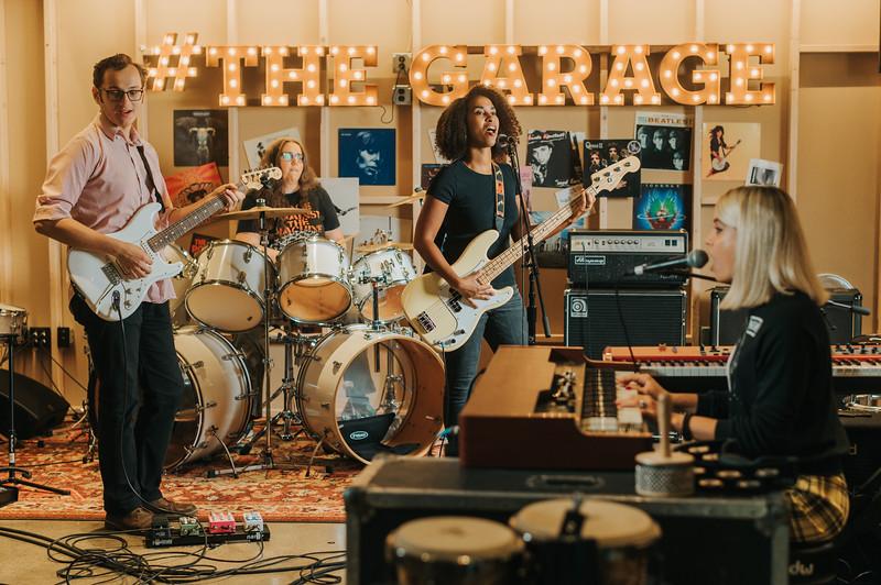 Garage-0008