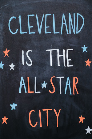 Welcome to CLE-0002
