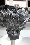 2006 New York Auto Show