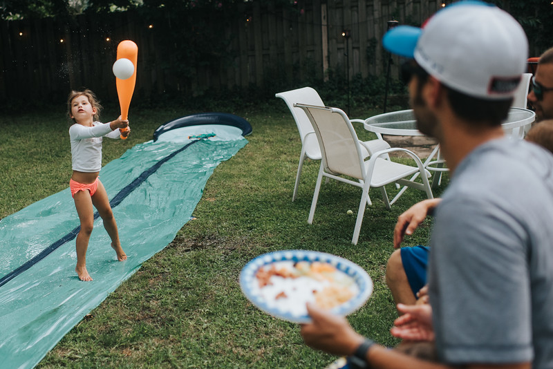 Cookout-0010