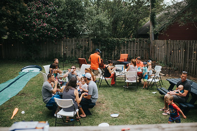 Cookout-0011