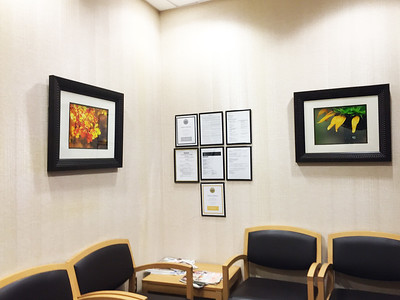 Atlantic Medical Imaging, Hammonton, NJ