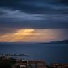 Corse, le sud