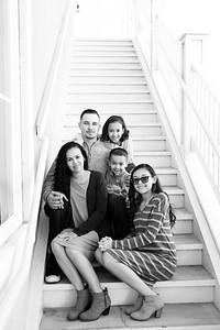 Cosio_Family01