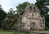 Iglesia de Ujarras - Costa Rica's first Church (1638)