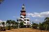 Nosara Beach Hotel - Nicoya Peninsula (western) - Guanacaste province