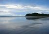 Playa Samara - Nicoya Peninsula - Guanacaste province