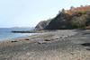 Playa Ocotal - out to Islas Pelonas, in the Golfo de Papagayo (Papagayo Gulf) - Guanacaste province