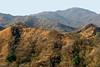 Cerro Guachipelin - northeast of Potrero (town), near Nuevo Colon (town) - Guanacaste province