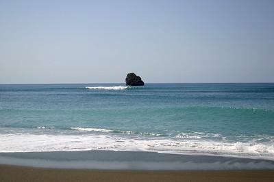 Costa Rica - Natural