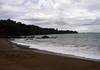 Bahia Drake - to Isla Cano (Cano Island), a marine biological reserve, about 12 mi. (19 km) off the coastline of the western Osa Peninsula - Puntarenas province