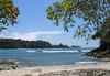 Playa Puerto Escondido - to Isla Mogote - Manuel Antonio National Park