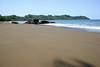 Playa Drake and Bahia Drake - western area of the Osa Peninsula - Puntarenas province