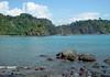 Playa Puerto Escondido - Manuel Antonio National Park - Puntarenas province