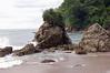 Playa Manuel Antonio - Manuel Antonio National Park - Puntarenas province