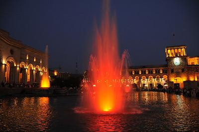 080903 0168 Armenia - Yerevan - Assessment Trip 01 _D ~R ~L