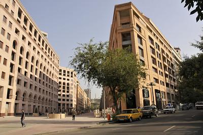 080903 0014 Armenia - Yerevan - Assessment Trip 01 _D ~R ~L