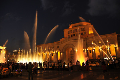080903 0192 Armenia - Yerevan - Assessment Trip 01 _D ~R ~L