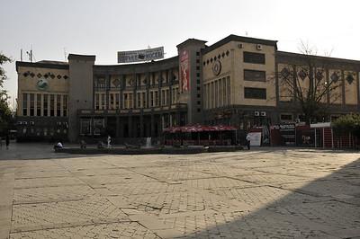080903 0000 Armenia - Yerevan - Assessment Trip 01 _D ~R ~L