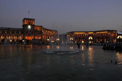 080903 0145 Armenia - Yerevan - Assessment Trip 01 _D ~R ~L