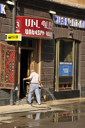 080903 0020 Armenia - Yerevan - Assessment Trip 01 _D ~R ~L