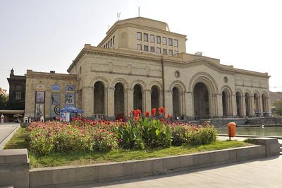 080903 0028 Armenia - Yerevan - Assessment Trip 01 _D ~R ~L