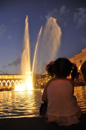 080903 0183 Armenia - Yerevan - Assessment Trip 01 _D ~R ~L