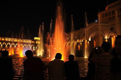 080903 0227 Armenia - Yerevan - Assessment Trip 01 _D ~R ~L