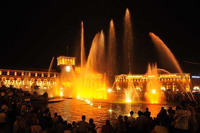 080903 0250 Armenia - Yerevan - Assessment Trip 01 _D ~R ~L
