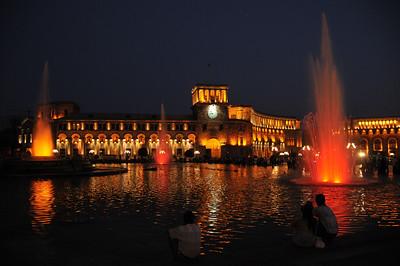 080903 0169 Armenia - Yerevan - Assessment Trip 01 _D ~R ~L