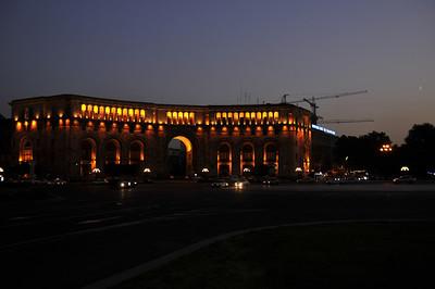 080903 0151 Armenia - Yerevan - Assessment Trip 01 _D ~R ~L