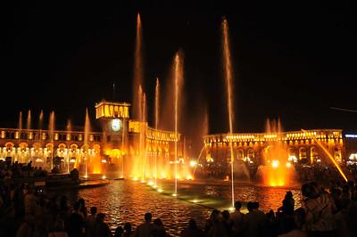 080903 0247 Armenia - Yerevan - Assessment Trip 01 _D ~R ~L